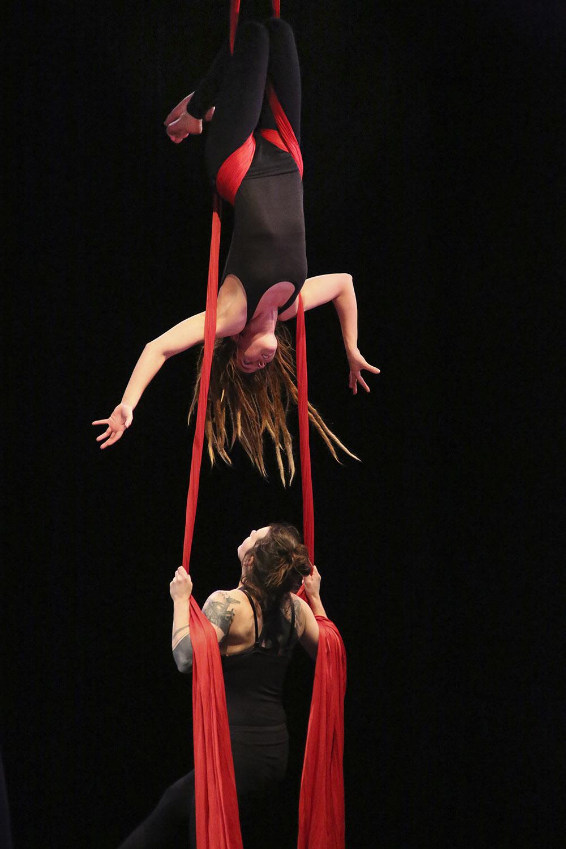 CircusKarlovsky_5W5A4538.jpg