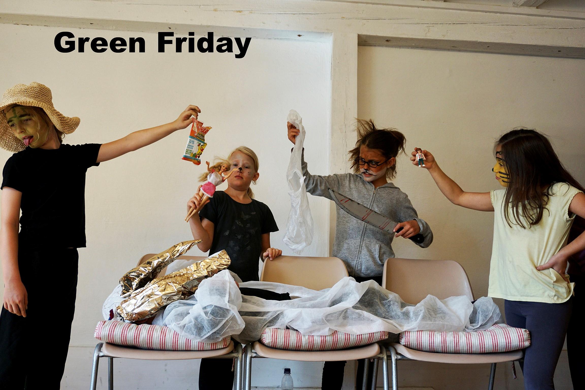 Green_Friday.jpg