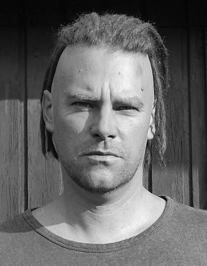 Michael Jarosch