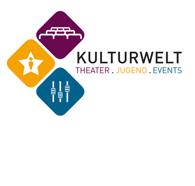 KulturWelt Ludwigsburg e.V.